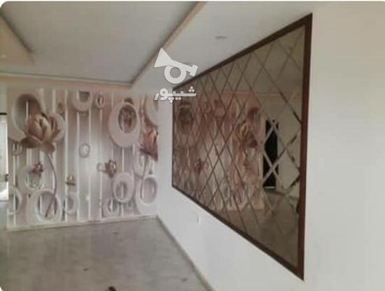 ویلا دوبلکس 300 متری  در گروه خرید و فروش املاک در مازندران در شیپور-عکس3