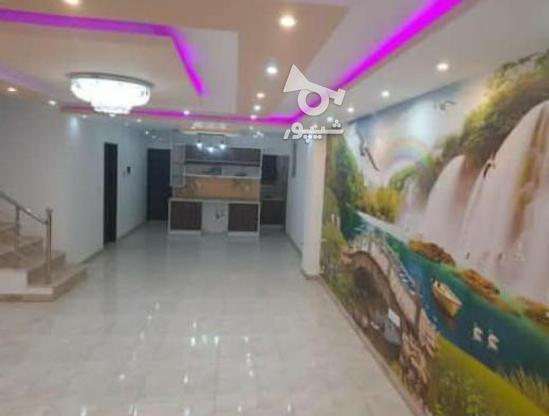 ویلا دوبلکس 300 متری  در گروه خرید و فروش املاک در مازندران در شیپور-عکس6