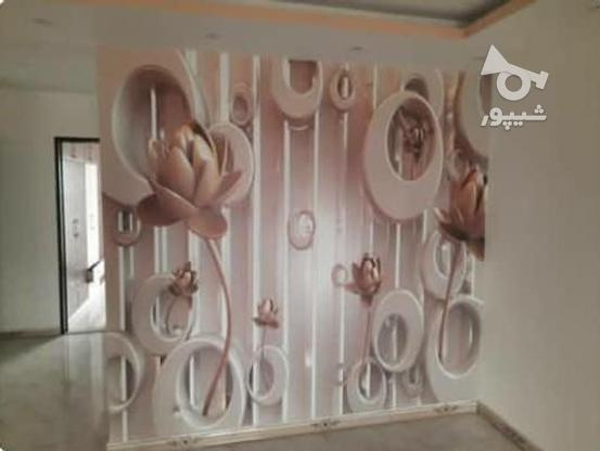 ویلا دوبلکس 300 متری  در گروه خرید و فروش املاک در مازندران در شیپور-عکس8