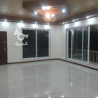 ویلا دوبلکس 300 متری  در گروه خرید و فروش املاک در مازندران در شیپور-عکس2