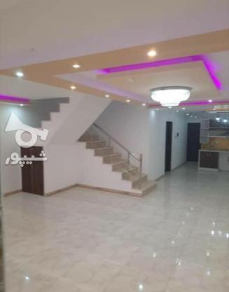 ویلا دوبلکس 300 متری  در گروه خرید و فروش املاک در مازندران در شیپور-عکس11