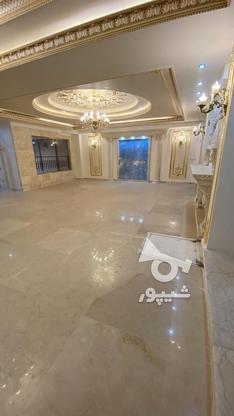 فروش آپارتمان 225 منری تکواحدی لوکس فاز 2 در گروه خرید و فروش املاک در البرز در شیپور-عکس3