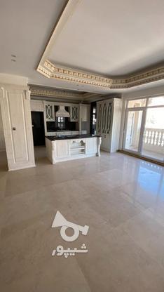 فروش آپارتمان 225 منری تکواحدی لوکس فاز 2 در گروه خرید و فروش املاک در البرز در شیپور-عکس1