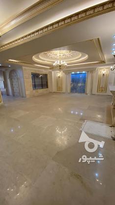 فروش آپارتمان 225 منری تکواحدی لوکس فاز 2 در گروه خرید و فروش املاک در البرز در شیپور-عکس7