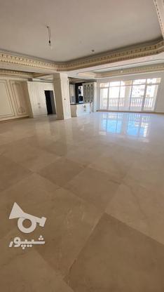 فروش آپارتمان 225 منری تکواحدی لوکس فاز 2 در گروه خرید و فروش املاک در البرز در شیپور-عکس4