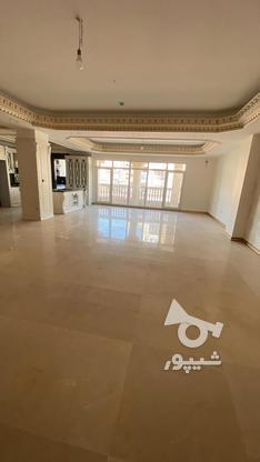 فروش آپارتمان 225 منری تکواحدی لوکس فاز 2 در گروه خرید و فروش املاک در البرز در شیپور-عکس5