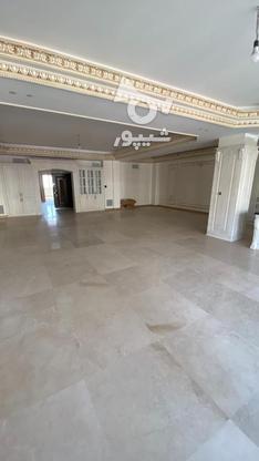 فروش آپارتمان 225 منری تکواحدی لوکس فاز 2 در گروه خرید و فروش املاک در البرز در شیپور-عکس2
