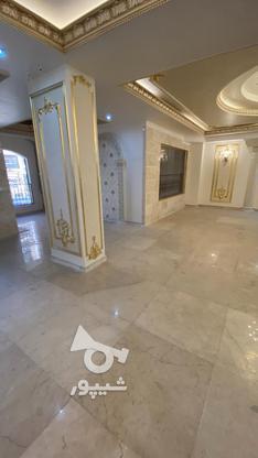فروش آپارتمان 225 منری تکواحدی لوکس فاز 2 در گروه خرید و فروش املاک در البرز در شیپور-عکس6