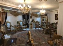 فروش آپارتمان در چهارراه گلسار در شیپور-عکس کوچک