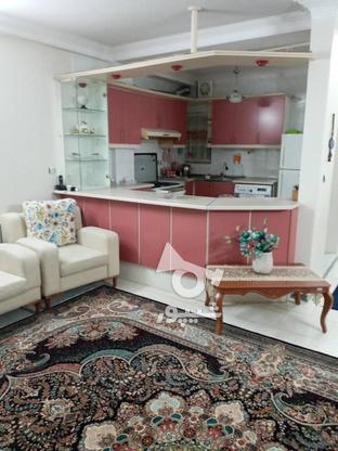 فروش آپارتمان 89 متر در بابل در گروه خرید و فروش املاک در مازندران در شیپور-عکس6