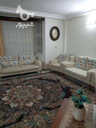 فروش آپارتمان 89 متر در بابل در گروه خرید و فروش املاک در مازندران در شیپور-عکس8