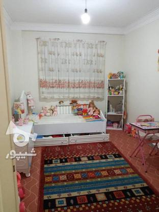 فروش آپارتمان 89 متر در بابل در گروه خرید و فروش املاک در مازندران در شیپور-عکس12