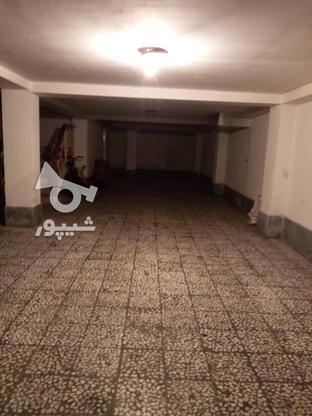 فروش آپارتمان 89 متر در بابل در گروه خرید و فروش املاک در مازندران در شیپور-عکس2