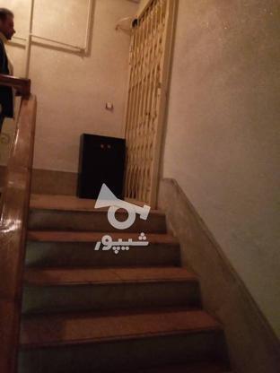 فروش آپارتمان 89 متر در بابل در گروه خرید و فروش املاک در مازندران در شیپور-عکس1