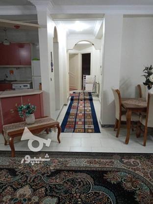 فروش آپارتمان 89 متر در بابل در گروه خرید و فروش املاک در مازندران در شیپور-عکس7