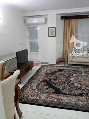 فروش آپارتمان 89 متر در بابل در گروه خرید و فروش املاک در مازندران در شیپور-عکس11
