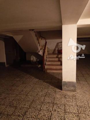 فروش آپارتمان 89 متر در بابل در گروه خرید و فروش املاک در مازندران در شیپور-عکس3