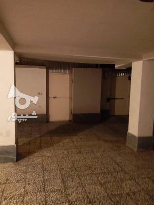 فروش آپارتمان 89 متر در بابل در گروه خرید و فروش املاک در مازندران در شیپور-عکس4