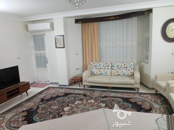 فروش آپارتمان 89 متر در بابل در گروه خرید و فروش املاک در مازندران در شیپور-عکس9