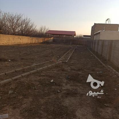 فروش ویلا 1200 متر در سهیلیه - زعفرانیه در گروه خرید و فروش املاک در البرز در شیپور-عکس4
