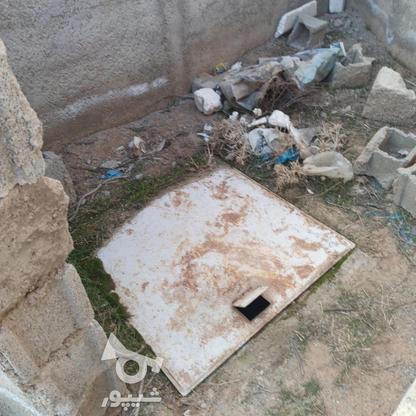 فروش ویلا 1200 متر در سهیلیه - زعفرانیه در گروه خرید و فروش املاک در البرز در شیپور-عکس6