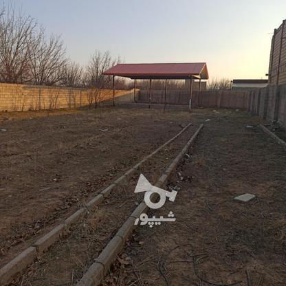 فروش ویلا 1200 متر در سهیلیه - زعفرانیه در گروه خرید و فروش املاک در البرز در شیپور-عکس1