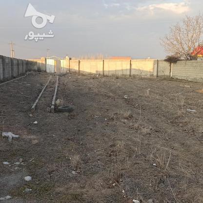 فروش ویلا 1200 متر در سهیلیه - زعفرانیه در گروه خرید و فروش املاک در البرز در شیپور-عکس8