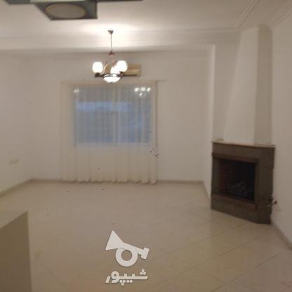 اجاره آپارتمان 85 متر در کلارآباد در گروه خرید و فروش املاک در مازندران در شیپور-عکس8