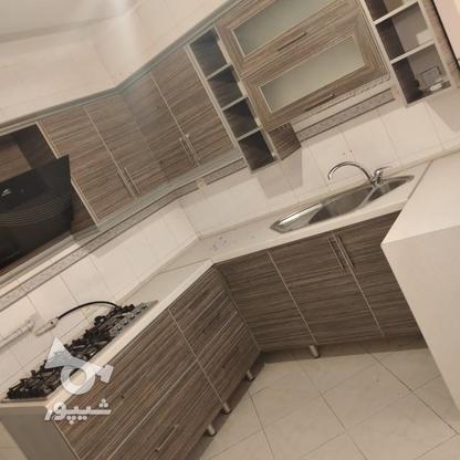 اجاره آپارتمان 85 متر در کلارآباد در گروه خرید و فروش املاک در مازندران در شیپور-عکس1