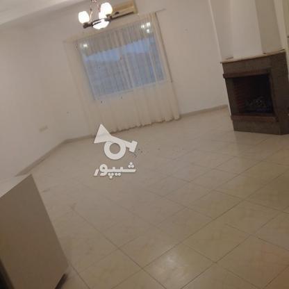 اجاره آپارتمان 85 متر در کلارآباد در گروه خرید و فروش املاک در مازندران در شیپور-عکس7