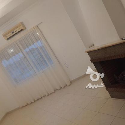 اجاره آپارتمان 85 متر در کلارآباد در گروه خرید و فروش املاک در مازندران در شیپور-عکس2