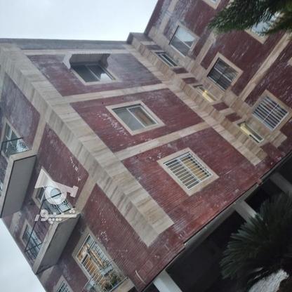 اجاره آپارتمان 85 متر در کلارآباد در گروه خرید و فروش املاک در مازندران در شیپور-عکس15