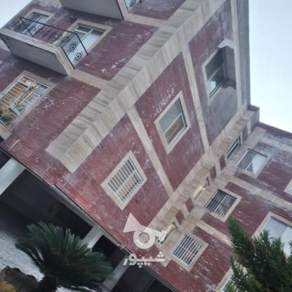 اجاره آپارتمان 85 متر در کلارآباد در گروه خرید و فروش املاک در مازندران در شیپور-عکس13
