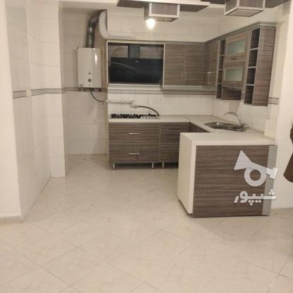 اجاره آپارتمان 85 متر در کلارآباد در گروه خرید و فروش املاک در مازندران در شیپور-عکس10