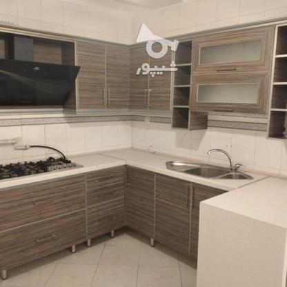 اجاره آپارتمان 85 متر در کلارآباد در گروه خرید و فروش املاک در مازندران در شیپور-عکس5