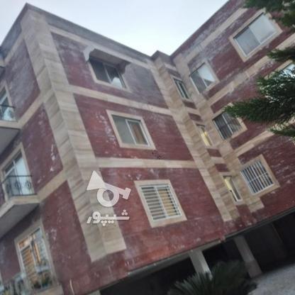 اجاره آپارتمان 85 متر در کلارآباد در گروه خرید و فروش املاک در مازندران در شیپور-عکس14