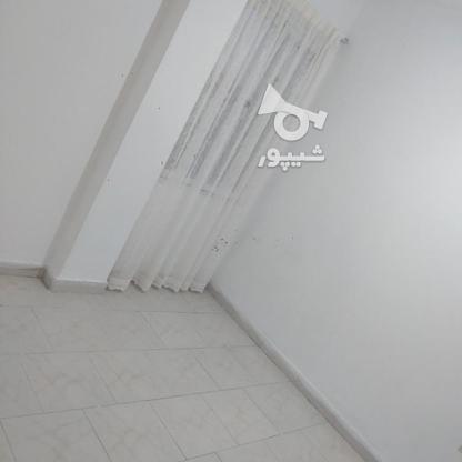 اجاره آپارتمان 85 متر در کلارآباد در گروه خرید و فروش املاک در مازندران در شیپور-عکس6