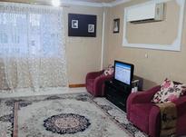 فروش آپارتمان 70 متر در معلم بلوارشمسی پور در شیپور-عکس کوچک
