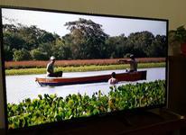 تلویزیون ال ای دی پاناسونیک 49 اینچ در شیپور-عکس کوچک