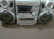 ضبط سی دی خانواده در شیپور-عکس کوچک