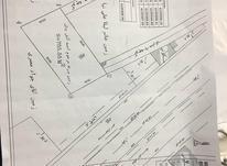 فروش زمین مسکونی 250 متر در آستانه اشرفیه در شیپور-عکس کوچک