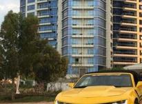 اجاره خودرو درکیش در شیپور-عکس کوچک
