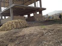 انجام کلیه کار های ساختمانی در شیپور-عکس کوچک