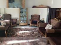 فروش فوری آپارتمان 65 متر در امیرکلا بلوار بهشتی در شیپور-عکس کوچک