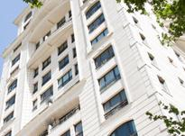 آپارتمان، 120متری، بهارک در شیپور-عکس کوچک