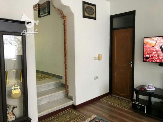 ویلا با ویو بسیار عالی روبروی کوه با سند تک برگ در گروه خرید و فروش املاک در گیلان در شیپور-عکس2