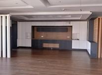 آپارتمان 128 متری در اتوکاپ در شیپور-عکس کوچک