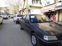 فروش ماشین روا 85  در شیپور-عکس کوچک