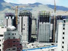 استخدام مهندس ساختمان در شیپور
