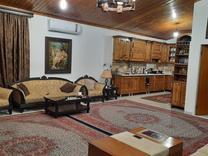 فروش ویلا شهرکی متل قو در شیپور